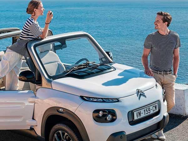 Oferta de viaje en barco Barcelona Ibiza con coche por 30 euros por trayecto