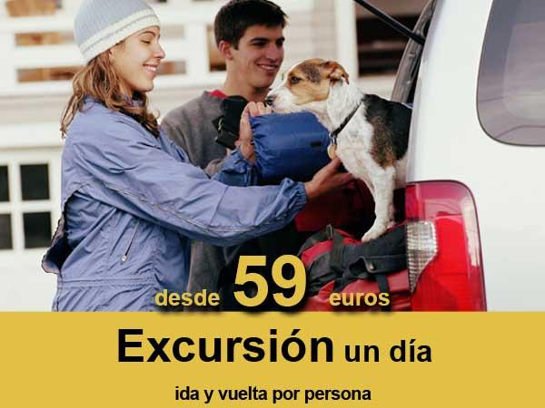 Disponibilidad y precio de ferry Denia Formentera barato en el mes de Octubre de 2020