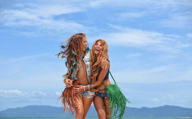 Ferry Denia Ibiza