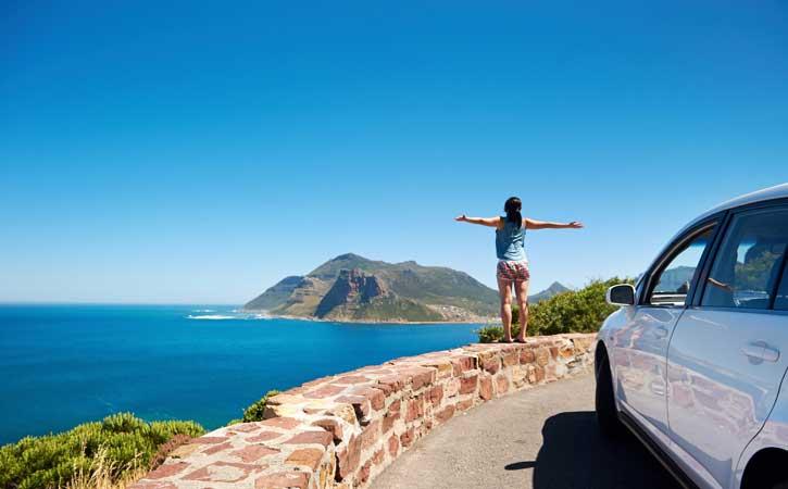 Ferry más hotel Ibiza en Julio