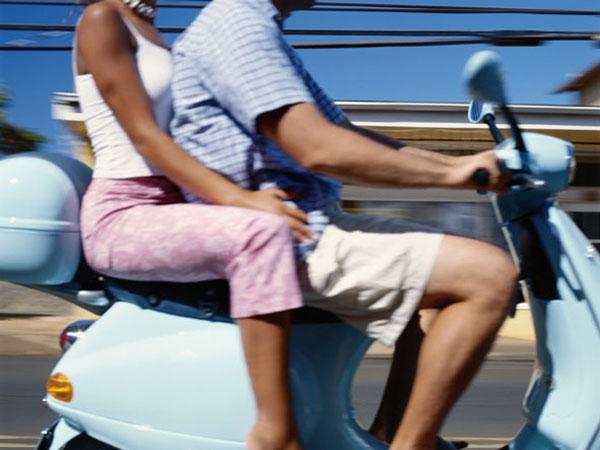 Ofertas en la ruta de ferry Ibiza Valencia